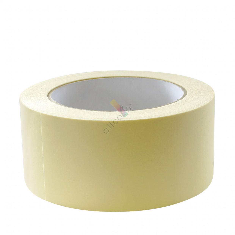 Maler-Feinkreppband Sorte 170