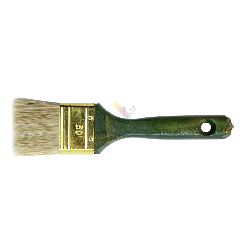 Maler-Flachpinsel
