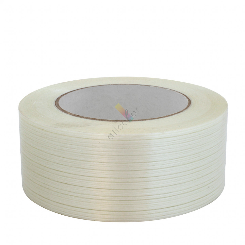 Profi-Filament-Klebeband Sorte 855