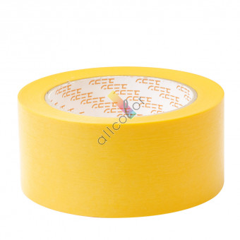 "Softtape ""Gold"" Sorte 129"