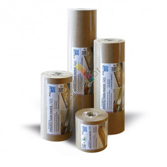 Protect stick & cover Sorte 184