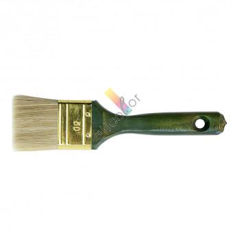 Maler-Flachpinsel 2000..