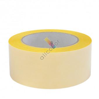 Messe-Teppichband - Folie Sorte 205