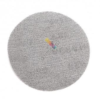 Abranet-Schleifscheiben, klein