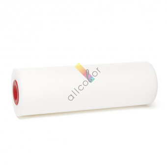 Struktur-Ersatzwalze