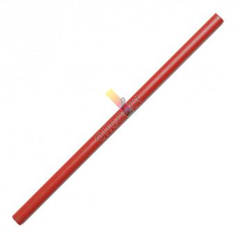 Zimmermanns-Bleistift