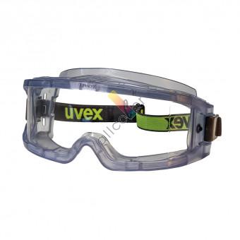 UVEX Schutzbrille Ultravision