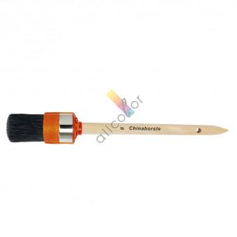 Maler-Ringpinsel 2381..