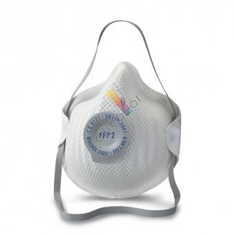 Moldex-Feinstaubmaske FFP2 NR D