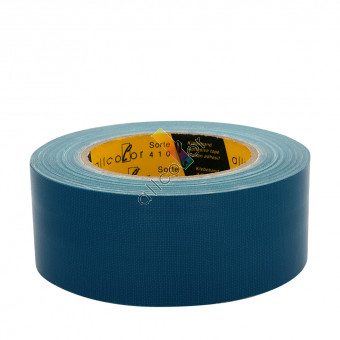 UV-Gewebeband Sorte 410