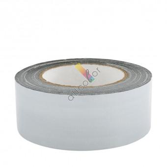 Profi-UV-Gewebeband Sorte 418