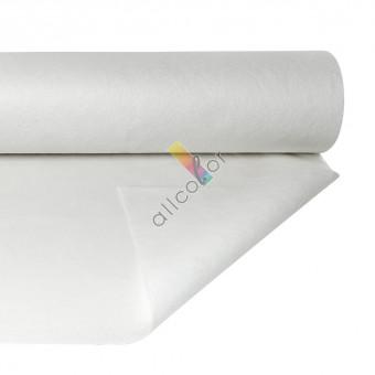 Premium-Abdeckvlies weiß180 g/m²
