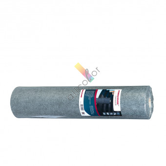 PrimaCover CarpetSaver 160 g/m²