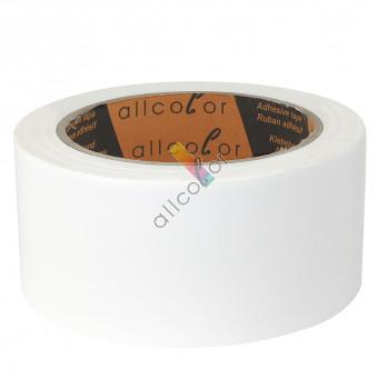 PVC-Band Sorte 500