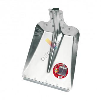 Aluminium-Schaufel