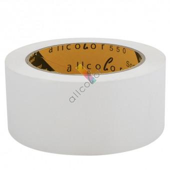 PVC-Band Sorte 550