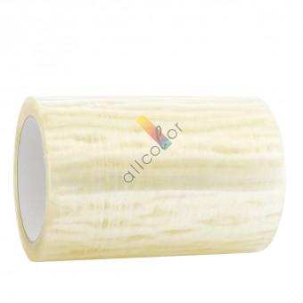Etikettenschutzband transparent Sorte 560