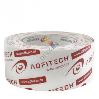 Multiflexband weiß Sorte 792-60