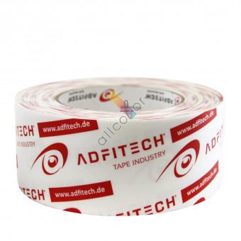 Multiflexband weiß Sorte 792