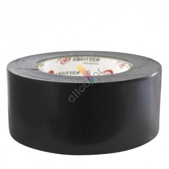 Unitape schwarz Sorte 794-60