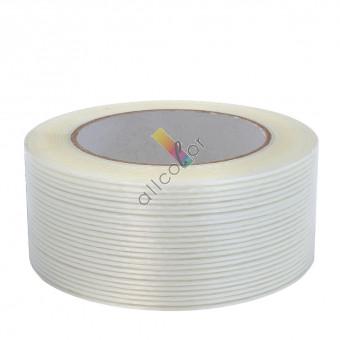 Filament-Klebeband Sorte 850