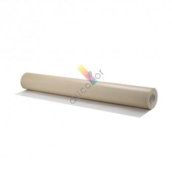 Milchtütenpapier