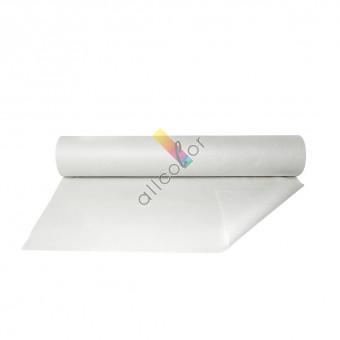 Malerabdeckvlies White Star 160 g/m²