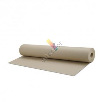 Maler-Abdeckpapier