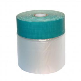 Profi+ Masker-Tape Sorte 198 UV-Gewebeband / Folie