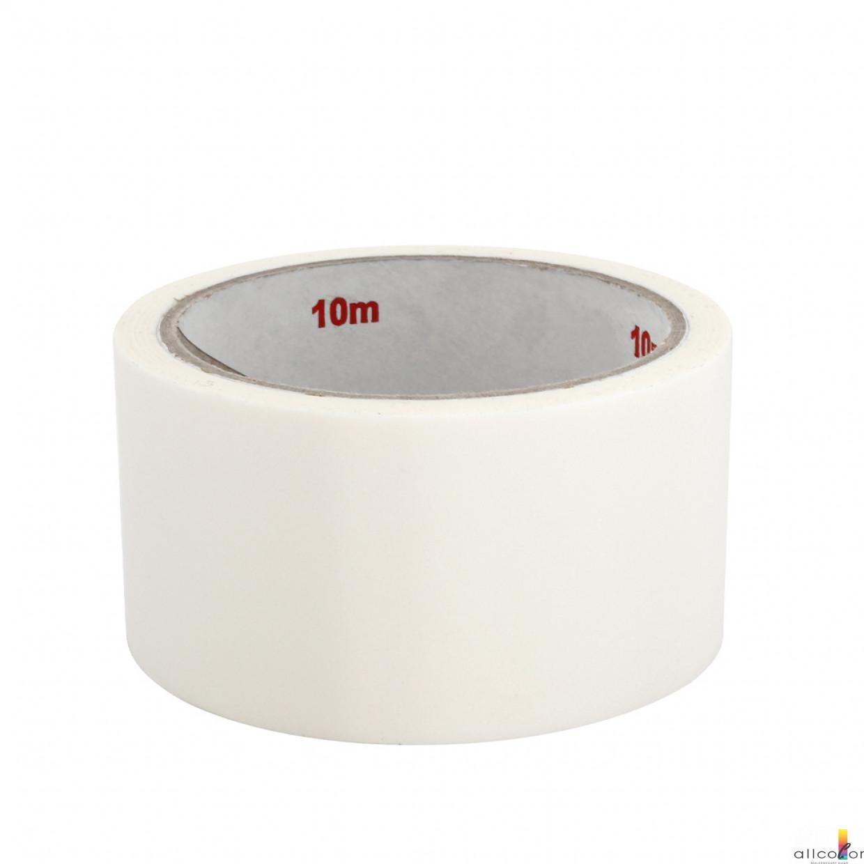 Anti-Rissband Sorte 130