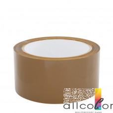 PP-Packband Sorte 810