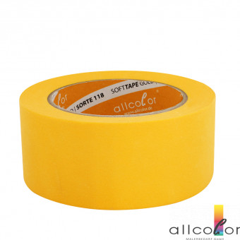 Maler-Goldband Sorte 118