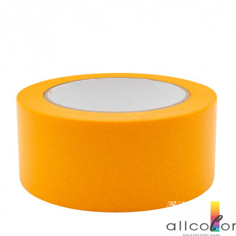Goldband ECO-Plus Sorte 124