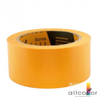 "Premium-Gold-Band ""SUN-Pro"" Sorte 125"
