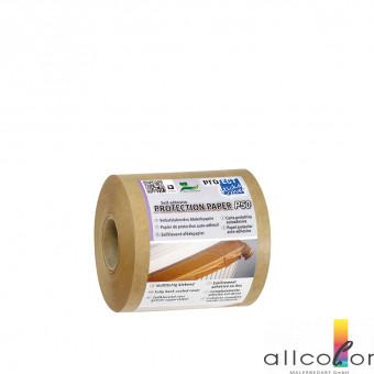 Protect stick & cover Sorte 184