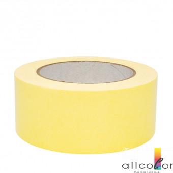 Teppichband - Gewebe Sorte 210