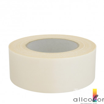 Teppichband - Gewebe weichmacherbeständig Sorte 215