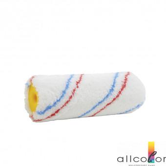Microfaserwalze