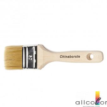 Flachpinsel 2220..