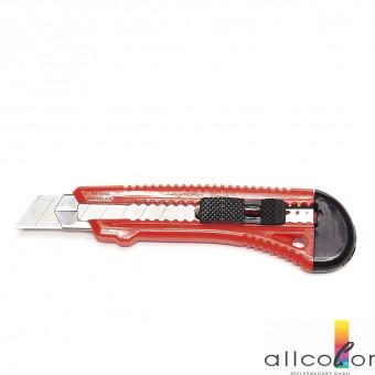 Maler-Cuttermesser