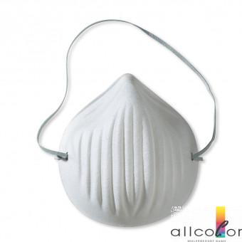 Moldex-Grobstaubmaske