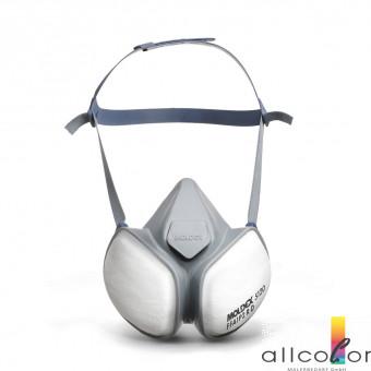 Moldex-Halbmaske FFA1 P2 RD