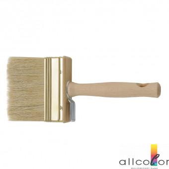 Maler+ Flächenstreicher 4275..