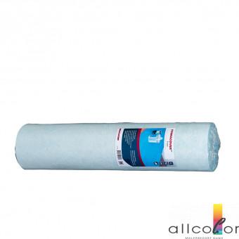 PrimaCover Evapo 160 g/m²