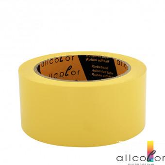Weich-PVC-Klebeband Sorte 500