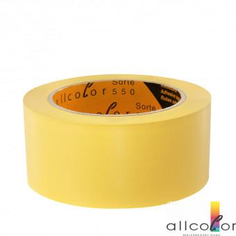 Weich-PVC-Band Sorte 550
