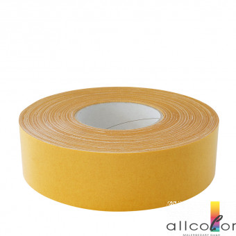 Messe-Teppichband - Gewebe Sorte 640