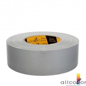 Gaffer-Tape Sorte 690