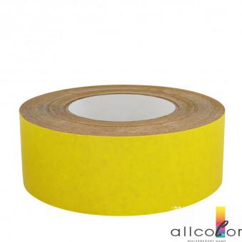 Papier-Nahtband Sorte 760