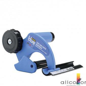 3M-Abdeckroller M1000